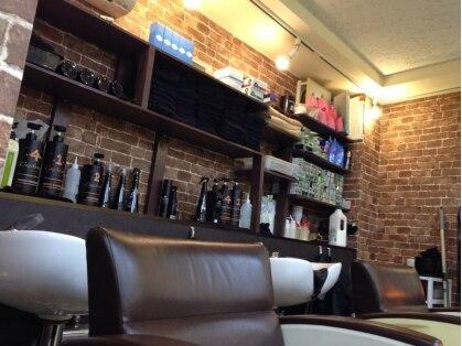 パラン 上石神井店(PaLaN)の写真