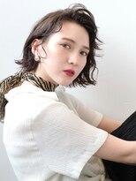 【Juno】モードカラー