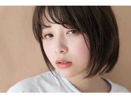 エイト(eito)の写真