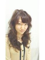 イースタイル 楠店(e-style)☆YUI's style☆