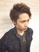 【★DandeLion★】☆シャイニング◆STYLE◆No.77☆★