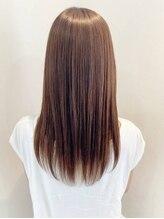 ブランシュ 中島店(Hair&Esthe Blanche)