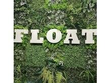 フロートリタ(FLOAT RITA)