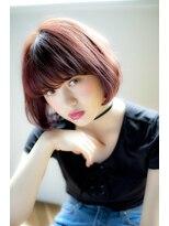 【HOMIE TOKYO渋谷】☆03-3797-1818☆最新スタイル 9015