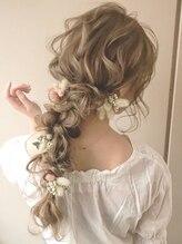 ユアーズ ヘアー(youres hair)