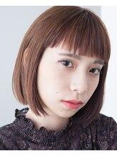 エマン(aimant)aimant salon style 11