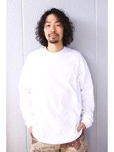 ロゼ 茨木(Rose)小野 健太郎