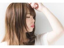 Hair & Spa le jardin ル・ジャルダン本厚木