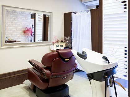 F.act〜Beauty Therapy Salon〜【ファクト】