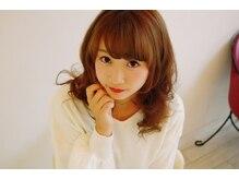 パーマDAY☆毎週火曜日、パーマとカット5180円