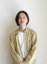 大阪チャンピオンの店 ヘアサロンスタイル(Hair Salon Style)平澤 翔吾
