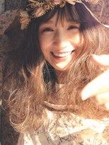 マイ ヘア デザイン(MY hair design)MY hair design 【kawaii collection】