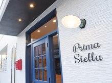 プリマ ステラ(Prima Stella)の雰囲気(江戸川区大杉にNEWOPEN!新小岩駅よりバスで17分♪)
