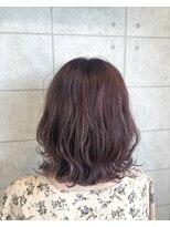 ニューヨークニューヨーク 河原町三条店(NYNY)purple gray *15