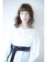 ラコタ(LakotA)LakotA☆ ラフニュアンスウェーブ TEL 0425125655