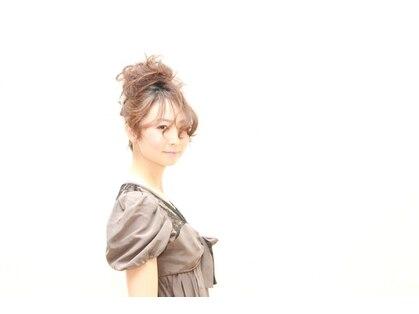ラクープアーキーカナヤマ(LaCoupe Artkey kanayama)の写真