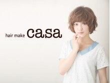 カーサ 池袋西口店 Casa