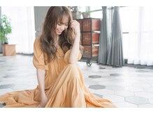 ビス バイ ダンケ(Bis by Danke)の雰囲気(☆すべてのメニューに炭酸泉スペシャルケア付き☆【ひたちなか】)
