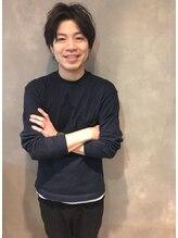 5(Five)渡辺 貴明