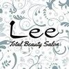 リー 高槻(Lee)のお店ロゴ