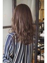 リタへアーズ(RITA Hairs)[RITA Hairs]ハイライトxモノトーンカラー♪お客様style