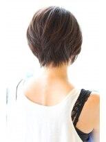 【30代40代50代】オトナ女子の人気シルエット
