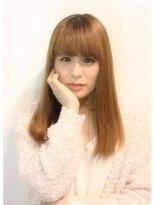 スフィーダ(SFIDA / 92co.)sweet carina