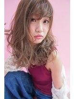 シエン(CIEN by ar hair)CIEN by ar hair『片瀬真吾』シルキーグレイ+モテカール