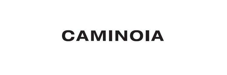 カミノア 銀座店(CAMINOIA)のサロンヘッダー