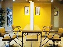 アトリエJD パリ 美園店(Atelier JD PARIS)
