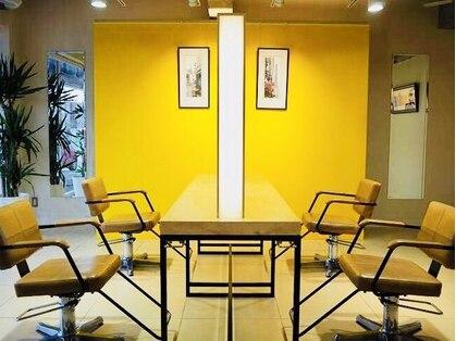 Atelier JD PARIS 美園店