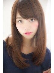 【最高峰★潤艶】イルミナカラーオージュアTr¥22140→¥12420
