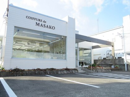 コアフィールドマサコ 沖浜店の写真