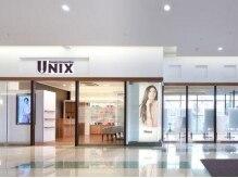 ユニックス アリオ亀有店(UNIX)