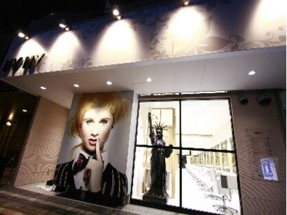 ニューヨークニューヨーク 山科店(NYNY)の写真