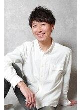 スタジオ 渋谷 原宿(Stujio)Nakamura