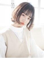 エイト ヘアサロン 渋谷本店(EIGHT)【EIGHT new hair style】221