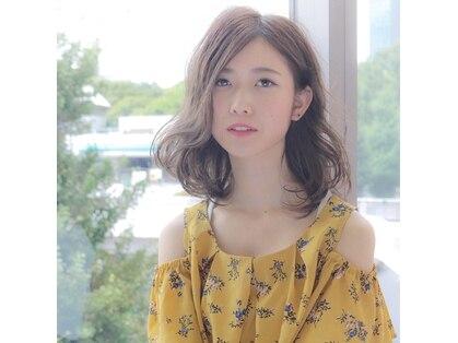 TONY TANAKA STUDIO KOZO 東京ドームシティ ラクーア店の写真