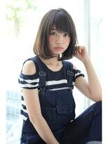 アンアミ オモテサンドウ(Un ami omotesando)【Unami島田梨沙】するっとヘルシーミディ☆☆