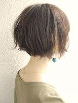 【morio成増】大人かわいい 小顔 人気 アッシュ 30代 40代 春夏