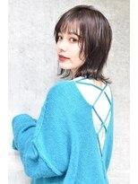 Chlom☆S/S/当日予約OK/新宿/イルミナ/アディクシー0364574337