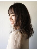 アンテシニヨン(Un the Shiniyon)◯