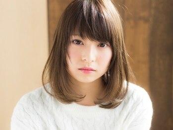 トキ(toto toki)の写真/-OPEN1周年-エイジングケアとダメージケアを同時に叶える!!髪の美容液≪E-STANDARD/OggiOtto≫取扱い