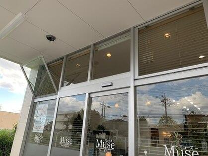 ミューズ 新座店(Muse)の写真