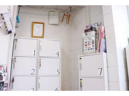トゥエンティーフォー 泉大津店(24)の写真
