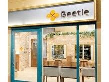 ビートル 野洲店(Beetle)の雰囲気(野洲の西友モール内にあります♪お買い物のついでにどうぞ☆)