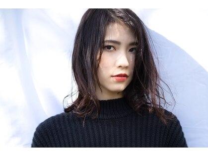 イースタイル 志都呂店(e-style com's hair)の写真