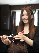 ヘアーメイクリベルテ(Hair Make Liberte)小川