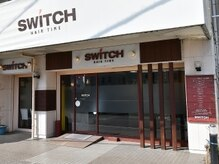 スウィッチ(SWITCH)