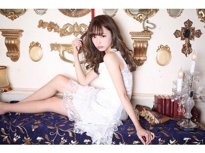 アトリエ エルベスアクト バースデー(Atelier ELVESACT BIRTHDAY)の写真